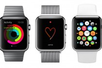 Apple Watch一季度出货量环比下滑63% 失败的苹果还是苹果的失败