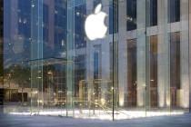 创新不足?苹果研发费用创新高,今年或突破100亿美元