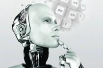 人工智能再强 也只不过是工具