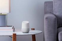 Google I/O:Amazon Echo的劲敌,Google Home将在年内问世