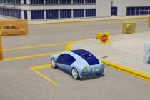 NXP发布自动驾驶汽车专用运算引擎Blue Box,加速自动驾驶技术发展