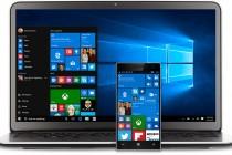 微软最新操作系统Windows 10 装机量突破3亿