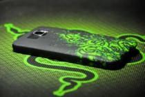雷蛇招聘露心机  或进军智能手机市场