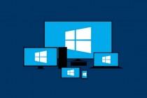 操作系统市场份额变化尴尬 致微软哭笑不得的4月