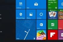 赶紧了!Windows10免费升级计划到7月底结束 以后升级需近千元