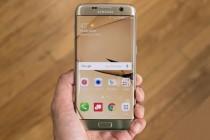 配有4k屏的三星Galaxy S8 预计明年年初发布