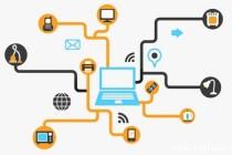智能化融合趋势明朗 物联网业得高速发展