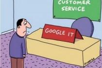 谷歌进军智能硬件领域忘了一个最关键的东西