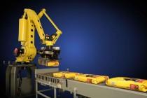 智能制造背景下 工业机器人快速发展