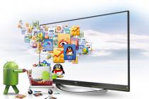 """""""硬件免费""""与""""内容免费""""的互联网电视发展之路 谁的方向是正确的?"""