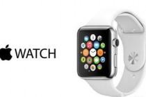 传说Apple Watch 2结伴iPhone 7一同现身9月发布会 苹果你怎么看?