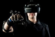 Oculus解封VR游戏限制  Vive用户也可玩Oculus专属游戏