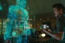 增强现实将会取代虚拟现实这个过渡科技么?