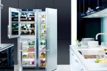 智能冰箱不会成为智能家居的入口