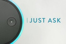 智能家居布局加速 贝索斯:Alexa有机会成为亚马逊四大核心营收支柱之一