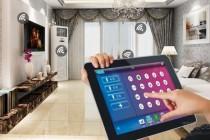 海尔智能家居产业加速 信中利投资加入队列