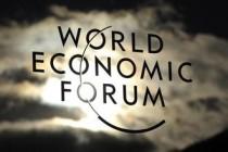 #直击达沃斯# 海尔是如何打破海外收购70%失败的魔咒的?