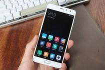 昨日红米Pro发布 小米首次使用OLED屏幕