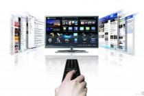 电视产业未来的商业机会