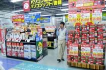 印度市场中的日本家电厂商与中韩企业艰难竞争