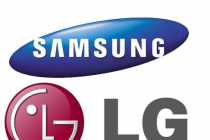 三星碾压LGD,横扫了OLED屏幕中97.7的份额