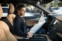 """特斯拉变""""夺命车型""""销量重挫  全自动汽车何时能上路?"""