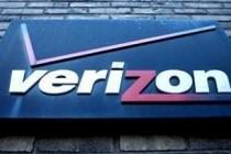 美国Verizon报告分析:未来十年物联网将重构这八大行业