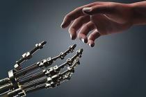 """人工智能产业""""入驻""""战略性新兴产业目录  或迎来爆发契机"""