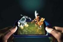 AR手游《口袋妖怪GO》实力强劲  任天堂借力股价大涨市值超过索尼