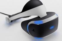 PS VR 遭HTC冷眼相对:价格虽美 但技术落后体验糟糕