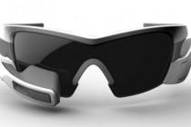 英特尔即将推出AR智能眼镜超越谷歌眼镜与Hololens?