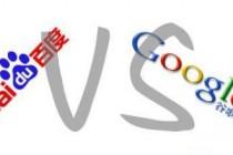 无人车项目哪家强?相比谷歌美国媒体更看好百度