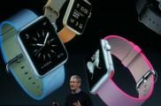 IDC预计Apple Watch销量下滑超50%
