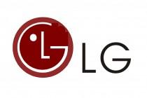 OLED争夺战家居LGD将投资17.5亿美元生产柔性OLED屏