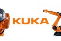 美的发布最新通告控股库卡 整体控股不超过49%