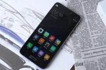 小米note2将于8月发布 5.7英寸AMOLED屏+骁龙821