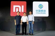 小米受困,中国移动出手相助,年内要帮小米卖掉3000万部手机