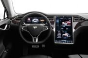 """特斯拉的Autopilot""""自动驾驶""""换了个叫法"""