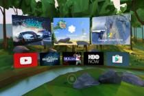 谷歌会成为VR的最终赢家吗?