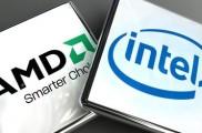 人工智能的激烈竞争 从NVIDIA与Intel的口水仗打起