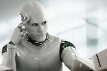 人工智能助力家电智能化发展