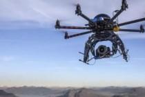亚马逊没做到的谷歌竟做到了:无人机送货服务将在美国展开测试