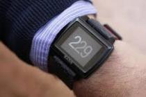 """智能穿戴界的""""特斯拉""""? 因灼伤皮肤英特尔被迫召回智能手表Basis Peak"""