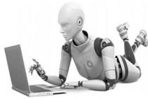 里约奥运变科技赛场  VR、机器人均已到场