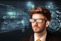 国金证券研报:AR是个潜力股  其规模将数倍于VR