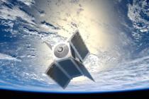 """普通人也可以""""环游""""太空?SpaceVR宣布明年要把首颗VR卫星送上太空"""