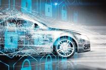 无人车进展太慢?百度联手福特砸10亿投资美国雷达公司Velodyne