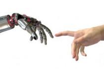 """步美的、格力的""""后尘"""" 长虹也要开始做工业机器人"""