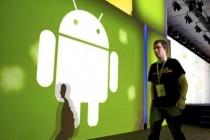 剑指安卓!谷歌正在秘密研发全新的操作系统 为什么?