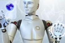 苹果与英特尔 加剧了人工智能的并购热潮